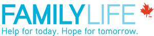 FamilyLife-CAN-Logo-Blue-Transparent-with-tag