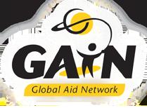 Global Aid Network Canada