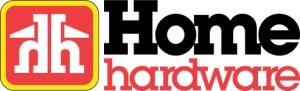 HomeHardware_Logo