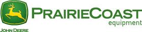 PrairieCoast_logo