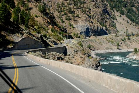 Fraser-Canyon-BC-2011-08-14_1936x1296