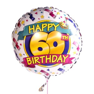 60birthday