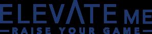 Elevate Me Logo