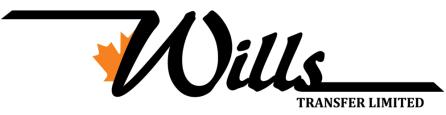 WiilsTransfer